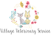 Village Veterinary Service
